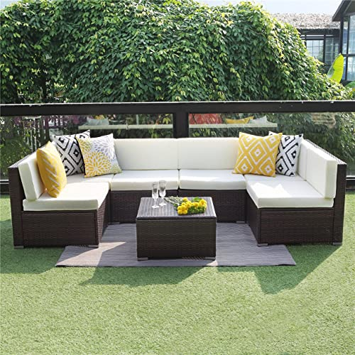 Patio Couch Clearance: Amazon.com