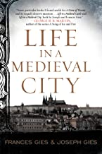 Best life in a medieval city Reviews