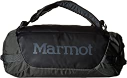 Marmot - Long Hauler Duffle Bag Small