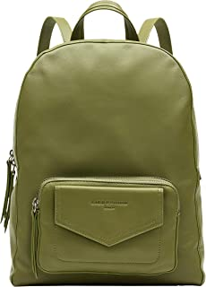 Liebeskind Berlin Damen Sara Backpack Rucksackhandtasche, Large (HxBxT 38cm x 28cm x 14cm)