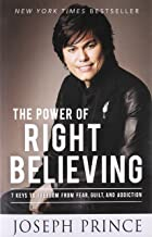 the power of believing book