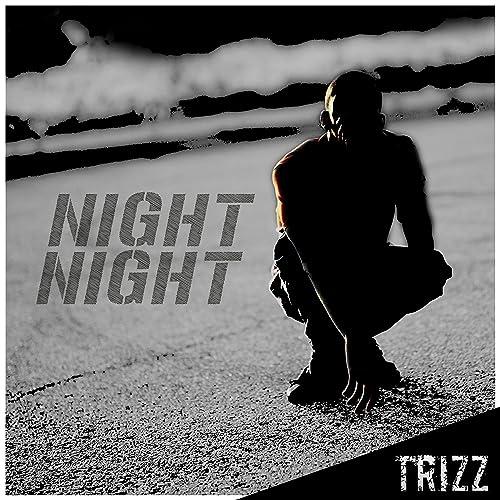 Night Night [Explicit]