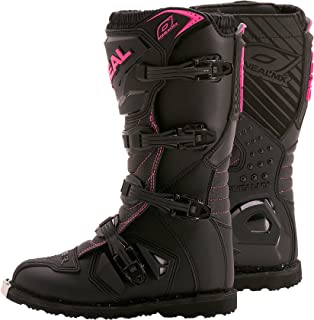 Best leather boot sole replacement Reviews