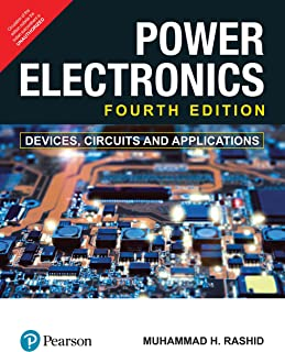 Best electronic devices and applications Reviews