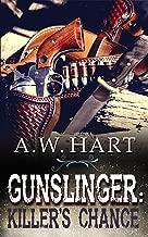 Gunslinger: Killer's Chance