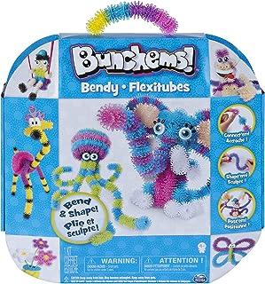 Bunchems Cuerpo Flexible (BIZAK 61926833