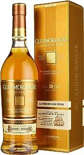 "Glenmorangie THE NECTAR D""OR Highland Single Malt Scotch Whisky Whisky 1 x 0.7 l"