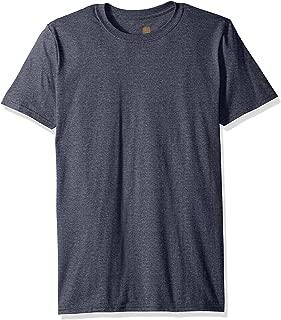 Men's Crew Neck T-Shirt