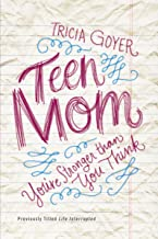 Best moms and teens Reviews