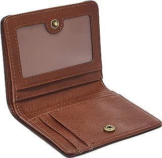 Fossil Logan Multi-Colour Women's Wallet (SL7826016)