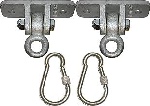 commercial swing hangers