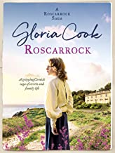 Roscarrock: A gripping Cornish saga of secrets and family life (The Roscarrock Sagas Book 1)