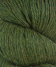 Cascade 220 Wool Heathers Yarn - Irelande 2429