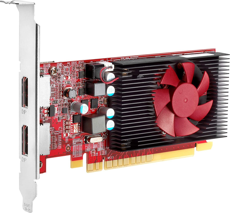 Radeon R7 430 2GB 2DISPLAY CTLR