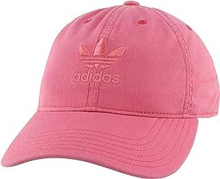 Best adidas golf cap pink Reviews