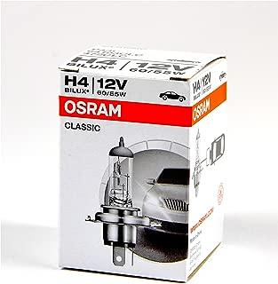 Osram MT-OCLKMH4 Bombillas H4,