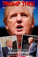 trump unauthorized biography