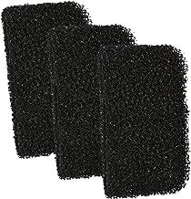 K&H Pet Products CleanFlow Replacement Filter Cartridges 3Pk