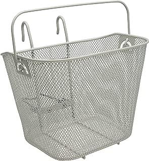 Best discount bike baskets Reviews