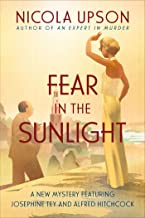Best fear of sunlight Reviews