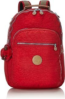 5929ac5d68 Amazon.fr : Rouge - Sacs bandoulière / Homme : Chaussures et Sacs