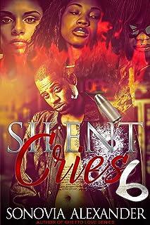 Silent Cries 6 (English Edition)
