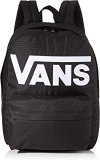 Old Skool III Backpack Black/White VN0A3I6RY28
