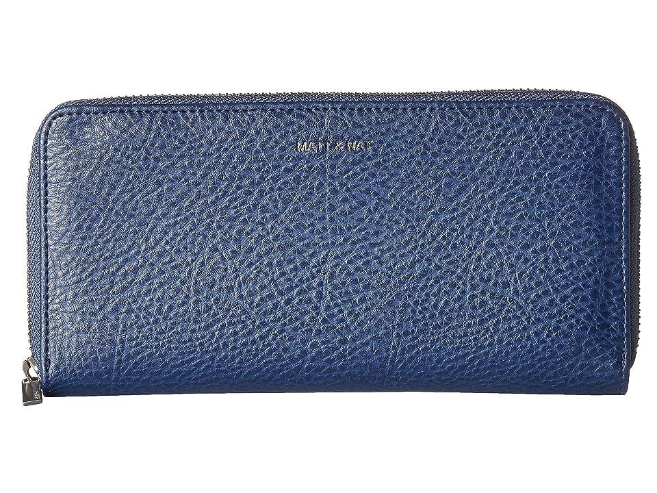 Matt & Nat Dwell Central (Allure) Handbags