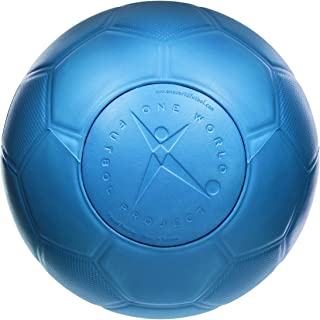 Best nike5 street soccer ball Reviews