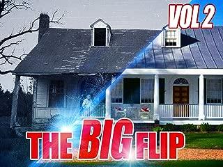 The Big Flip