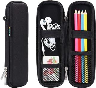iDream365(TM) Apple Pencil Case Holder,Slim EVA Carrying Case/Bag/Pouch/Holder for Apple..