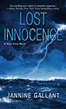 Best the quiet american innocence Reviews