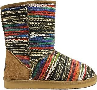 Women's Juarez Boot