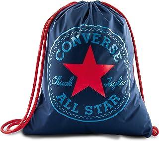 Cinch Bag 6FA045T-410