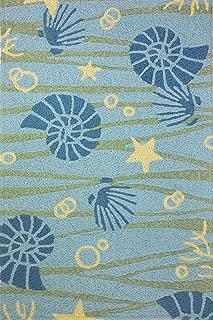 mer rugs