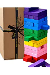 Amazon.es: Mesa Multiusos: Juguetes y juegos