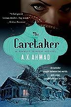 Best author of the caretaker Reviews