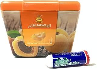 al fakher shisha tobacco wholesale