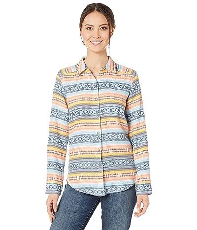 Ariat Spotlight Shirt (Multi) Women
