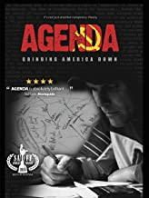 agenda movie free