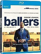 ballers season 3 blu ray