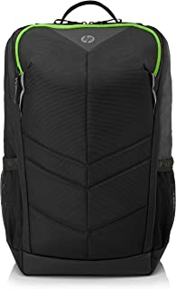 HP Pavilion Gaming 15 Backpack 400