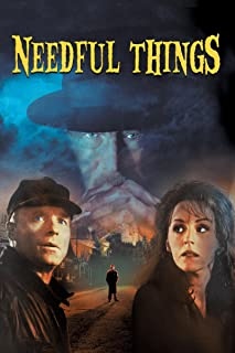 watch needful things