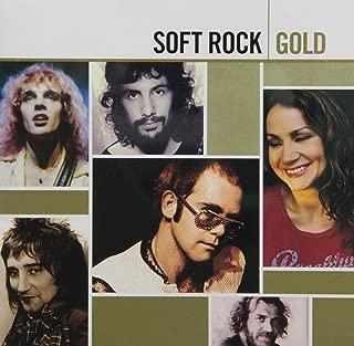 soft rock gold
