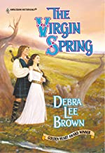 The Virgin Spring (Mills & Boon Historical) (English Edition)