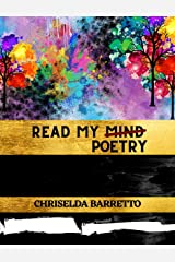 Read My Poetry Kindle Edition