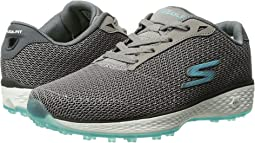 SKECHERS Performance - GO GOLF™ Eagle - Range
