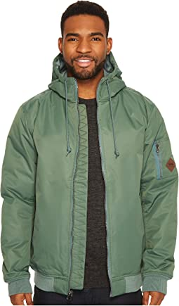 Vans - Kilroy Mountain Edition Jacket