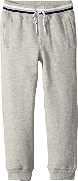 Fleece Jogger Pants (Toddler/Little Kids/Big Kids)