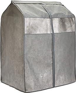 AmazonBasics – Bolsa de almacenamiento para armario